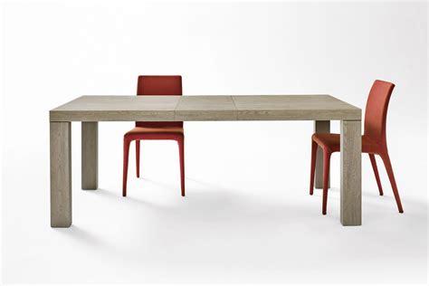 tavoli brianza tavoli tavoli sedie consolle classici e moderni