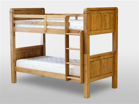 full size loft bed with desk for adults double size bunk beds for adults au0027s full size loft