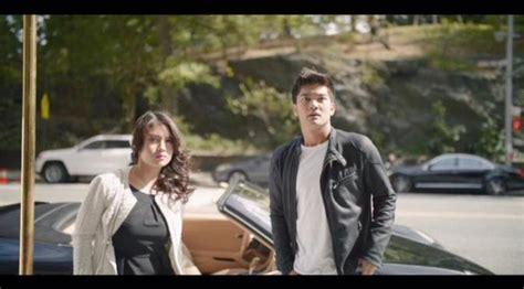 film baru nabilah nabilah jkt48 til dewasa di foto syuting sunshine