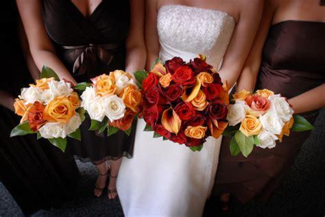 wedding flower ideas for october real weddings gillian s mansion wedding