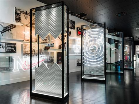 footlocker house of hoops house of hoops by foot locker nyc 2015