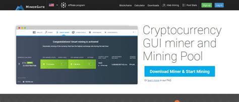 calculator minergate cloud miner bitcoin bitcoin processing speed