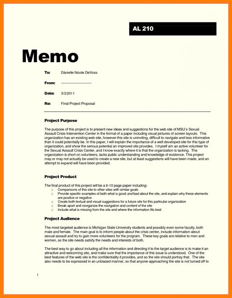 Free Memo Template Word Doc Memo Template Microsoft Word