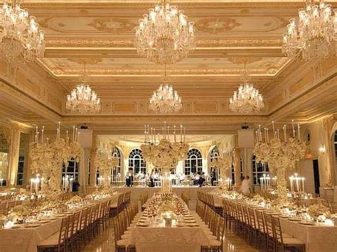 trump gold house 1000 ideas about donald trump home on pinterest trump