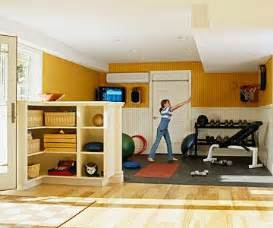 Redoing My Bedroom basement remodeling ideas home workout rooms and exercise