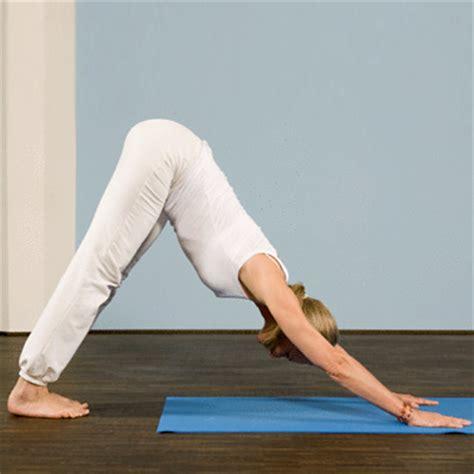 tutorial yoga di rumah 8 gerakan yoga untuk pemula yuk praktekin di rumah