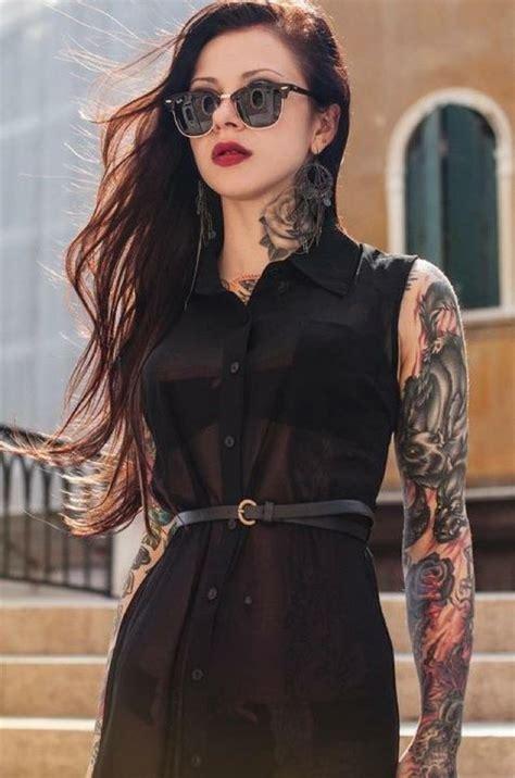 tattoo sleeve love love the sleeve cute tattoo