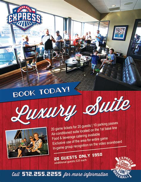 100 avenue of the americas 16th floor white sox deck tickets suites rock