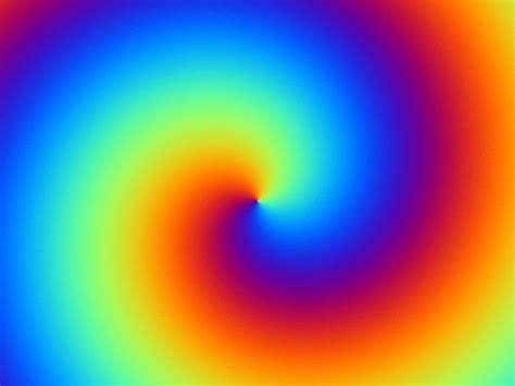 imagenes que se mueven y te marean im 225 genes que te marean im 225 genes taringa