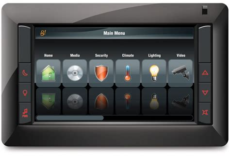 home automation products 187 audio visual products ireland