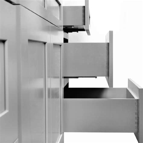 nelson cabinetry texas
