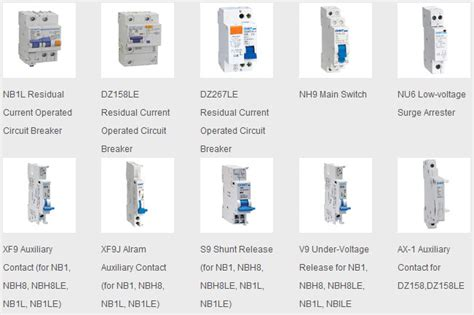 chint contactor wiring diagram start stop switch wiring