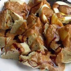 membuat siomay rebus resep cara membuat siomay enak lezat resep cara membuat