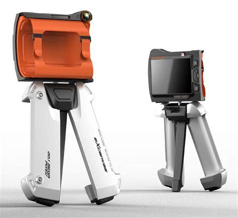 Kamera Nikon Yang Biasa gadget teknologi terbaru 2012