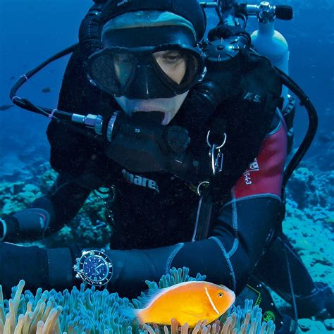 dive watches for dive watches in depth a dive faq watchtime usa