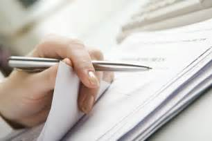 what of paper do you use for business cards a 10 step process for writing white papers b2b