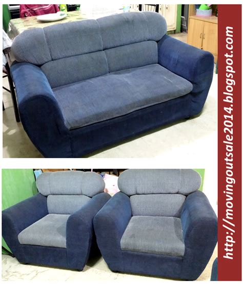 second hand sofa set secondhand sofa second hand sofas rooms thesofa