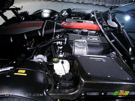 car engine manuals 2006 mercedes benz slr mclaren free book repair manuals 2006 mercedes benz slr mclaren engine photos gtcarlot com