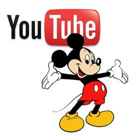 google themes disney pin google disney background themes cool wallpapers