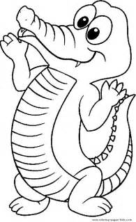 animal coloring pages best 25 animal coloring pages ideas on