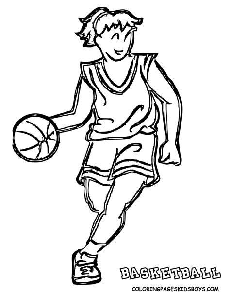 Sports Coloring Pages Free Az Coloring Pages Sports Coloring Pages