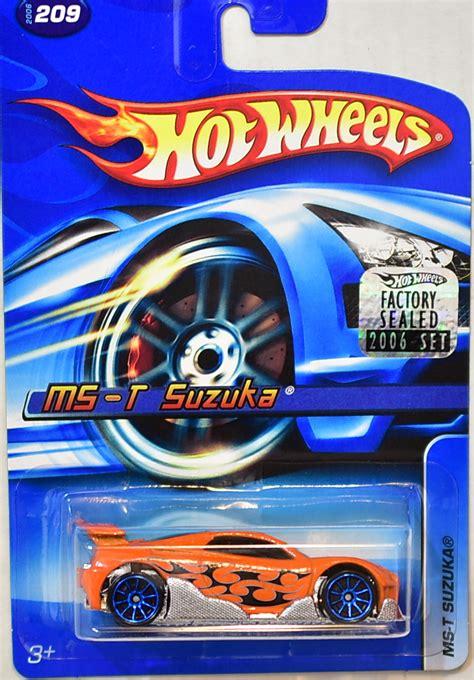Wheels Bmw 2002 Orange New Models Factory Sealed 2012 21 247 wheels 2002 midnight otto 202 factory sealed 0001454