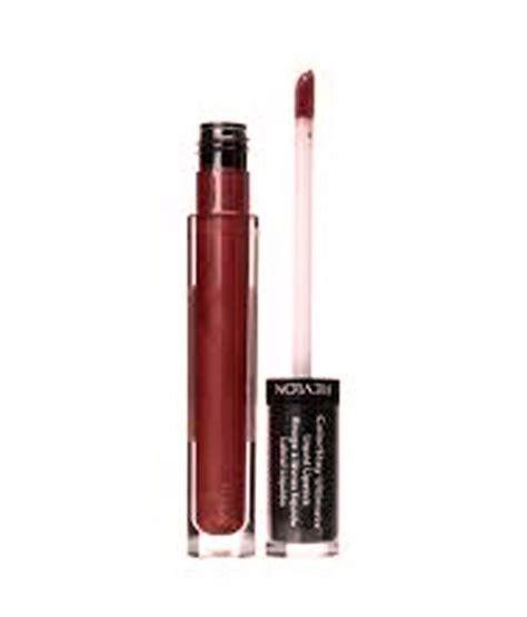 Lipstik Revlon Liquid revlon colorstay ultimate liquid lipstick supreme 85 3 ml buy 1 get 1 free buy revlon