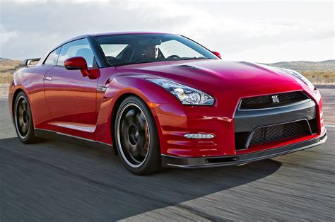 2010 Nissan Gtr 0 60 by Nissan Gtr New 2014 Model For Sale In Japan Import