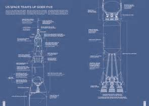 randall munroe thousand word challenge science friday