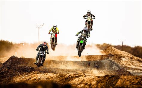 motocross race motocross wallpapers 2016 wallpaper cave