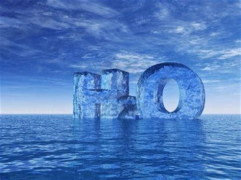 html imagenes propiedades nutriendo jl propiedades del agua ionizada