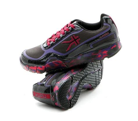 most comfortable running shoes for flat best plantar fasciitis shoes and most comfortable shoes