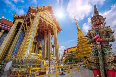 days  bangkok  days   citytwo days   city