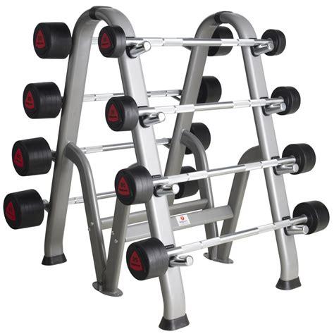 Barbel Fitness bodytastic bt fitness pu fixed barbell fixed barbells