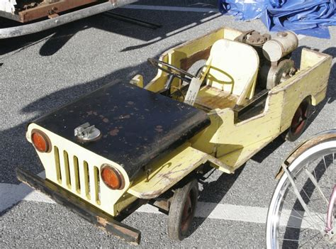 homemade truck go kart homemade gas powered go karts car interior design