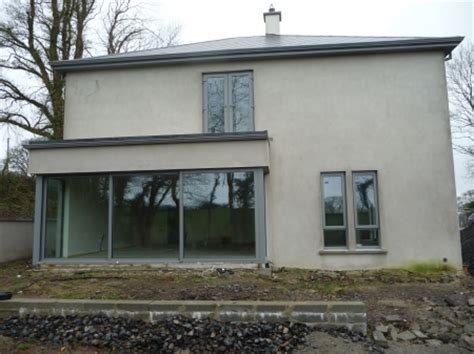 Patio Doors Northern Ireland Sliding Patio Doors Swish Windows Upvc Windows Doors Cookstown Northern Ireland