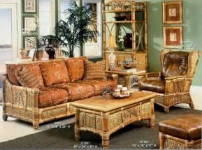 Sun Room Furniture Bamboo Sunroom Furniture Kozy Kingdom