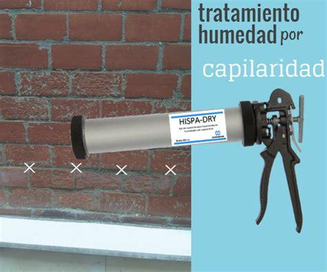 productos para la humedad en paredes interiores productos antihumedad para paredes interiores