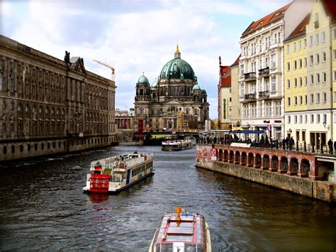 berlin the best of berlin for stay travel books top five places to visit in berlin toptravelblogger