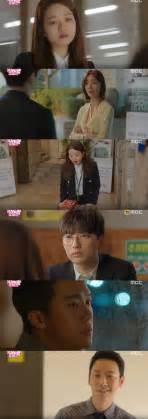 spoiler added episode 3 captures for the korean drama