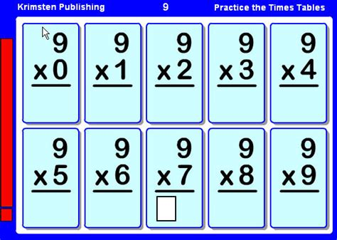 printable flash cards multiplication 1 12 multiplication tables flash cards pdf brokeasshome com