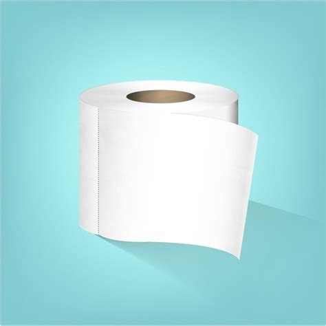 design love fest toilet paper toilet paper free vector in adobe illustrator ai ai