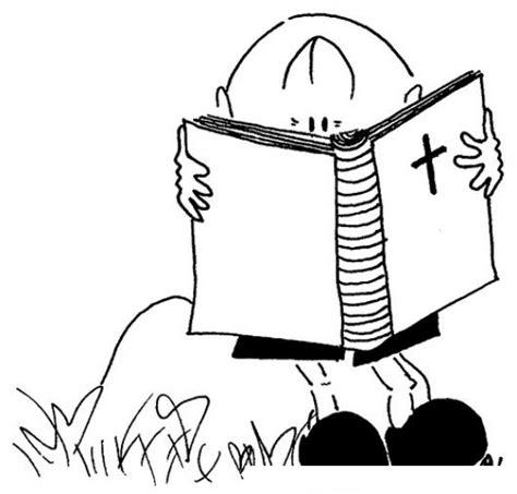 imagenes niños leyendo la biblia dibujo de nino leyendo la biblia para pintar y colorear