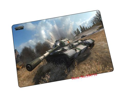 Mouse Pad Steelseries Tri Cool Large Mousepad Gaming Murah buy dota 2 mouse pad large tasteless rubber notebook