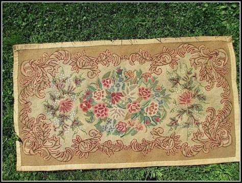 define rugs hooked rugs definition rugs home decorating ideas xm2xwb5vg9