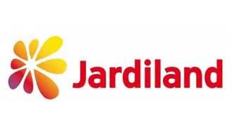 192 propos de jardiland jardiland