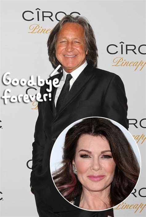 mohamed hadid wife age related keywords suggestions for mohamed hadid