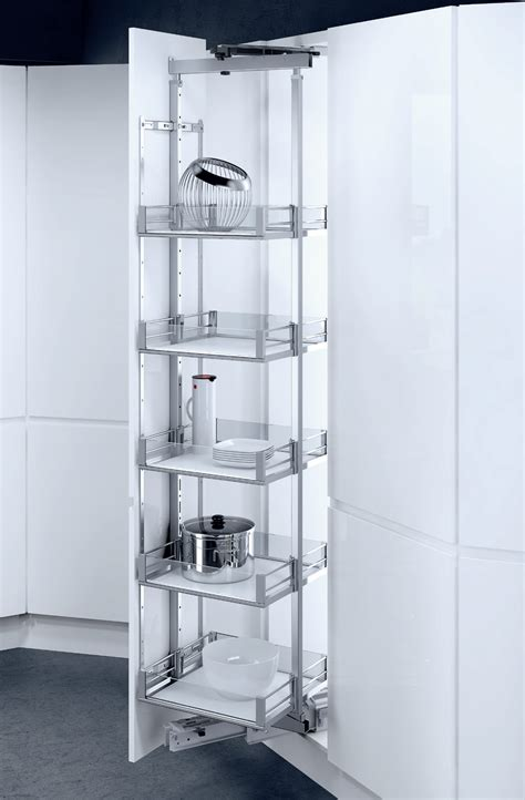pantry cabinet pull out system pull out pantry organizer systems i wonder what the weight