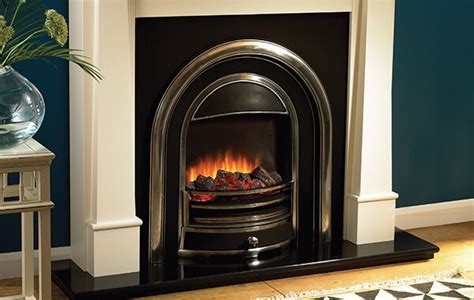 Newcastle Fireplace Centre by Welcome To Newcastle Fireplace Centre
