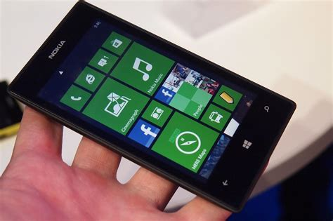 Hp Nokia Lumia 520 Bulan nokia lumia 520 specifications and price